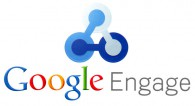 Program Google Engage