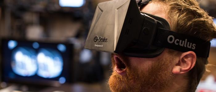 Virtualna realita cover 2