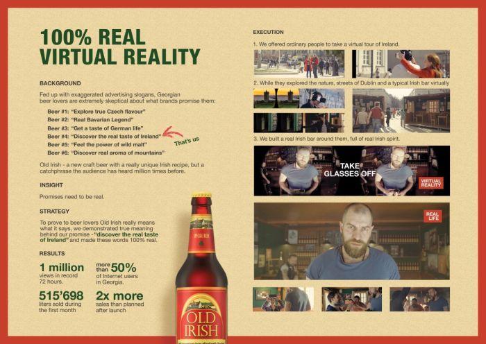 Virtuálna realita 7