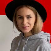 Zaraguza Natalia Lukacova
