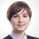 Zuzana Pokrivcakova