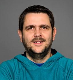 Peter Šebo 1