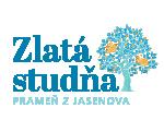Logo Zlata Studna
