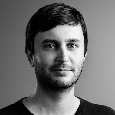 Marek Sulik