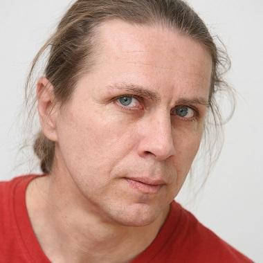 Miroslav Svec