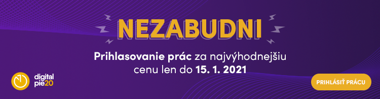 Digital PIE 2021