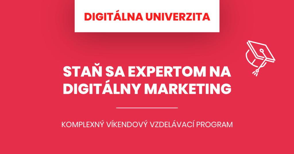 digitalna univerzita 600x315 01